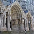 Chartres_april_2004_007