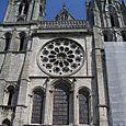 Chartres_april_2004_004