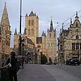 Gent_sept_2004_009