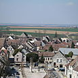 More_provins_march_2004_006