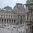 Paris_nov_2004_007