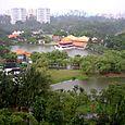 Singapore_dec_2004_009
