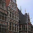 Gent_sept_2004_005