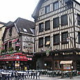 Troyes_may_2004_003