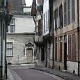 Troyes_may_2004_004