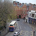 Dublin_nov_2004_011
