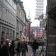 Copenhagen_dec_2004_012