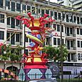 Singapore_dec_2004_064
