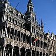 Brussels_jan_2005_002