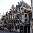 Brussels_jan_2005_004