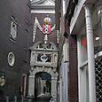 Amsterdam_april2005_023