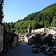 Vianden_june_2005_005