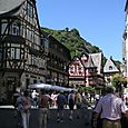 Bacharach_june_2005_005