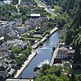 Vianden_june_2005_016