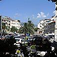 Sanremo_july_2005_016