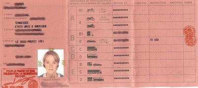 License2_1
