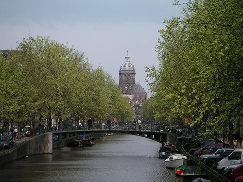 Amsterdam_april2005_001