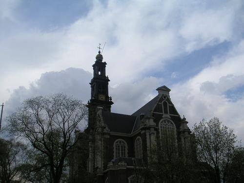 Amsterdam_april2005_005