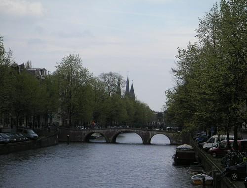Amsterdam_april2005_007