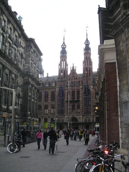 Amsterdam_april2005_008