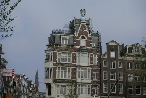 Amsterdam_april2005_009