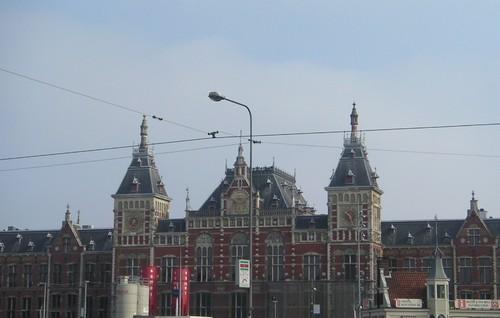 Amsterdam_april2005_010