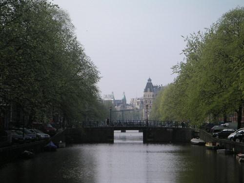 Amsterdam_april2005_012