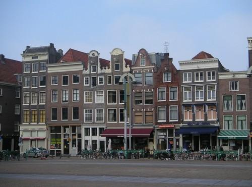 Amsterdam_april2005_014