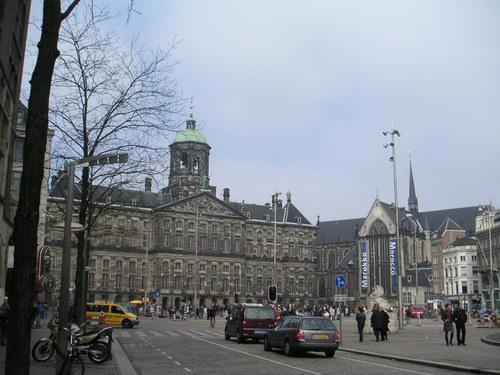Amsterdam_april2005_017