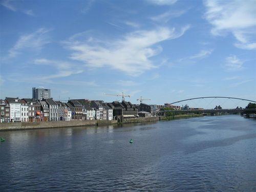 Maastricht_june_2005_002