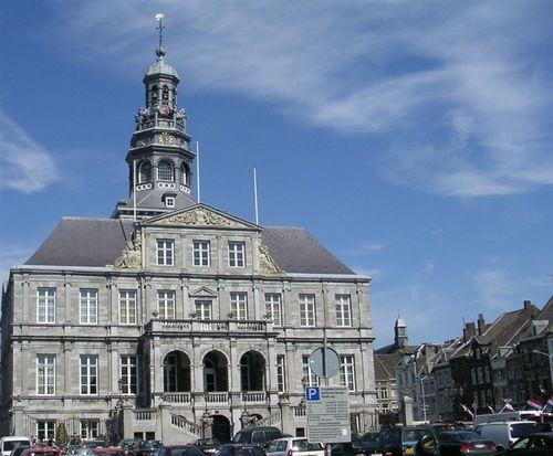 Maastricht_june_2005_004