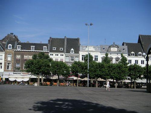 Maastricht_june_2005_005
