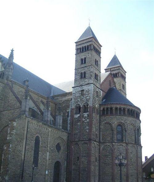 Maastricht_june_2005_006