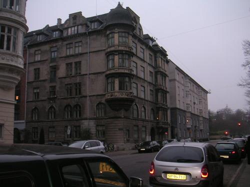 Copenhagen_dec_2004_008