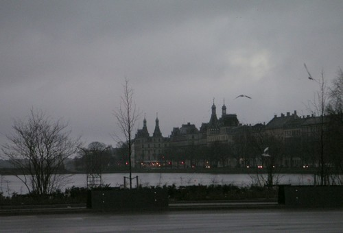 Copenhagen_dec_2004_010