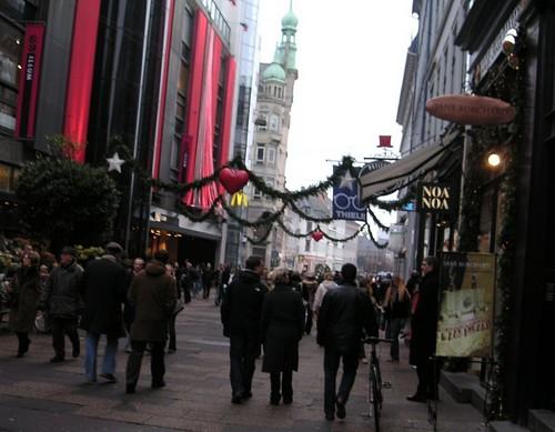 Copenhagen_dec_2004_013