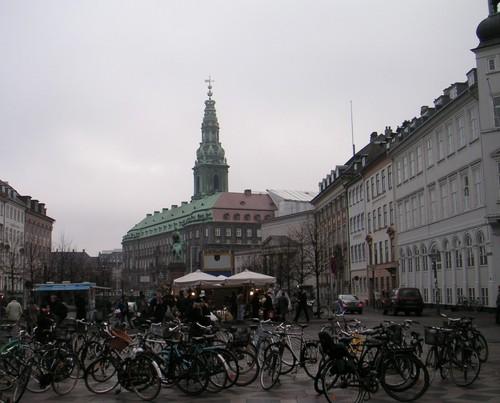 Copenhagen_dec_2004_014