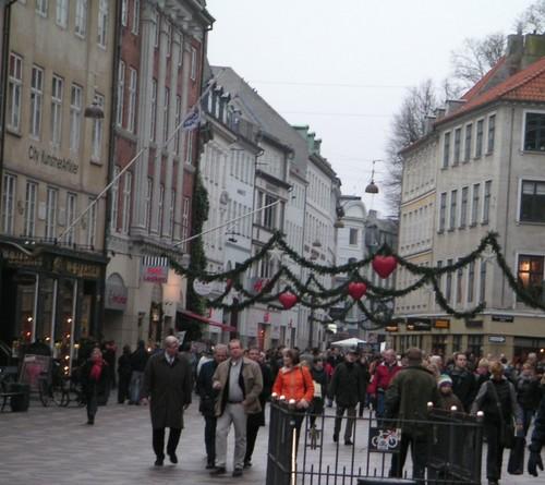 Copenhagen_dec_2004_015