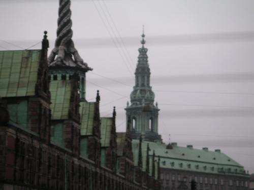 Copenhagen_dec_2004_017