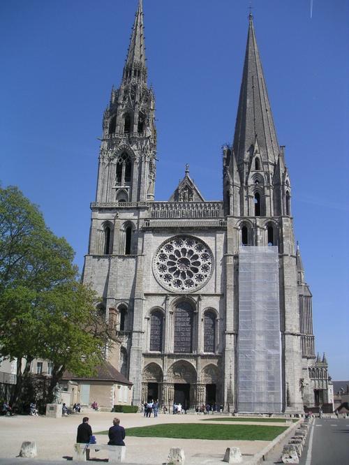 Chartres_april_2004_001