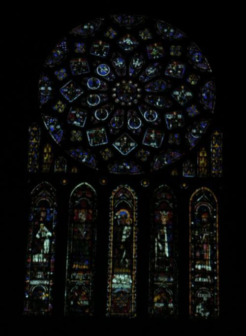 Chartres_april_2004_005