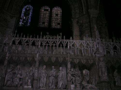 Chartres_april_2004_006