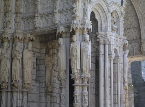 Chartres_april_2004_010