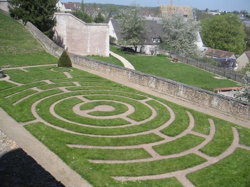 Chartres_april_2004_013