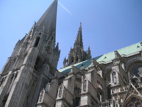 Chartres_april_2004_015