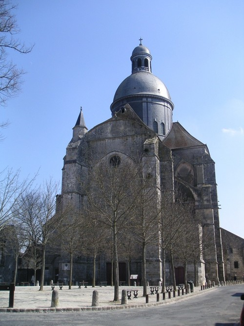 More_provins_march_2004_001