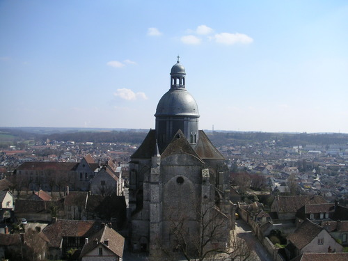 More_provins_march_2004_007