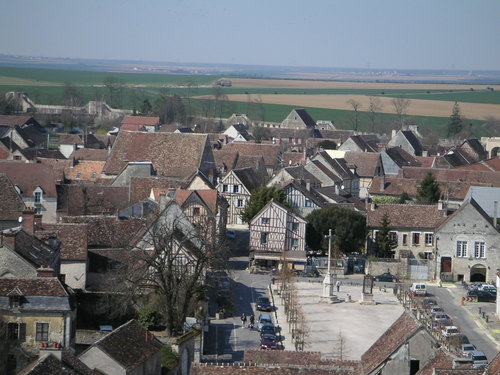 More_provins_march_2004_009