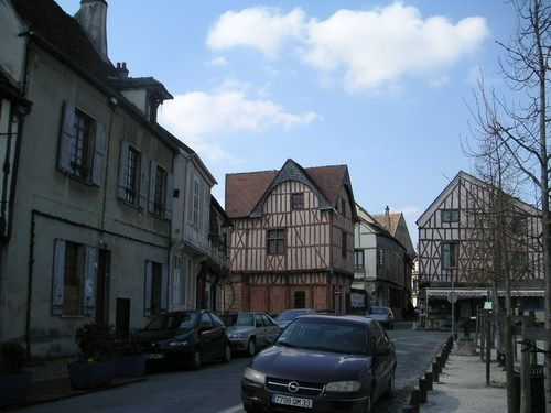 More_provins_march_2004_013