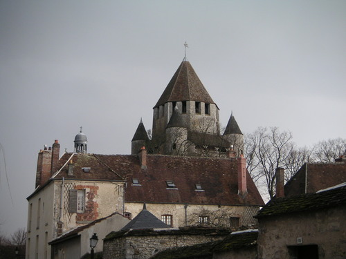Provins_march_2004_004